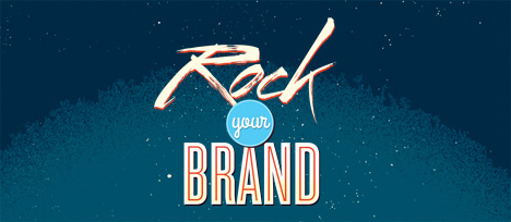 Rock Your Brand Monthly Webinars