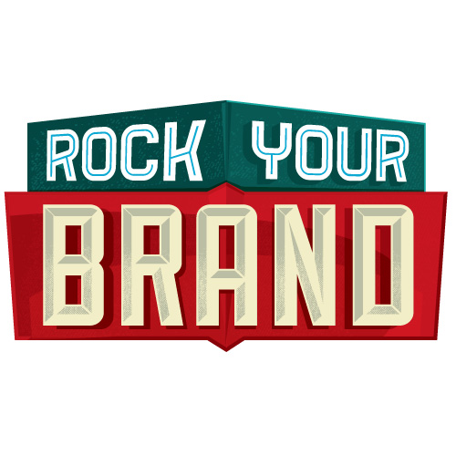 Your Brand  >> Take It To The Next Level Rock Your Brand Sisarina S Dream